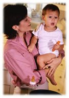 Adoption adopter procédures agréments