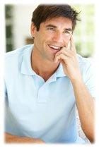 Cancers de la prostate hormono-résistants