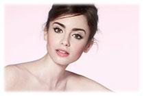 Comment choisir son blush