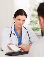 Entretien medical
