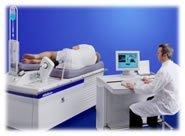 Les ultrasons focalisés