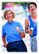 Ostéoporose : les personnes à risque