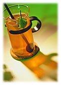 Ete et boisson